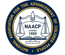 The Greater New Haven NAACP