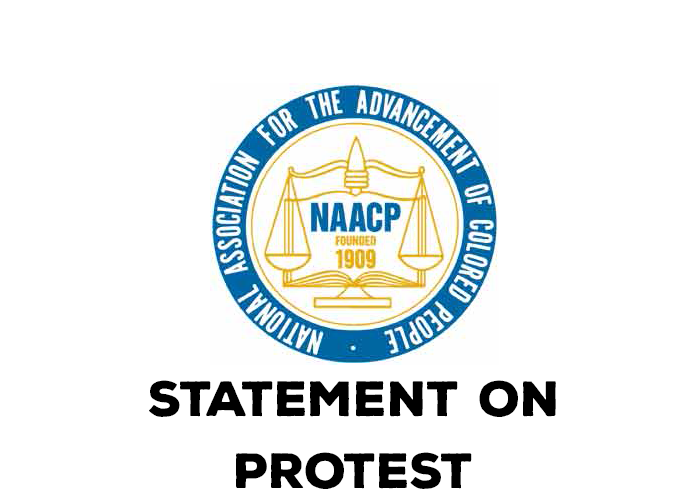 naacp_protest